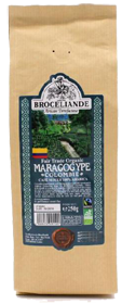BROCELLIANDE MARAGOGYPE 250 гр